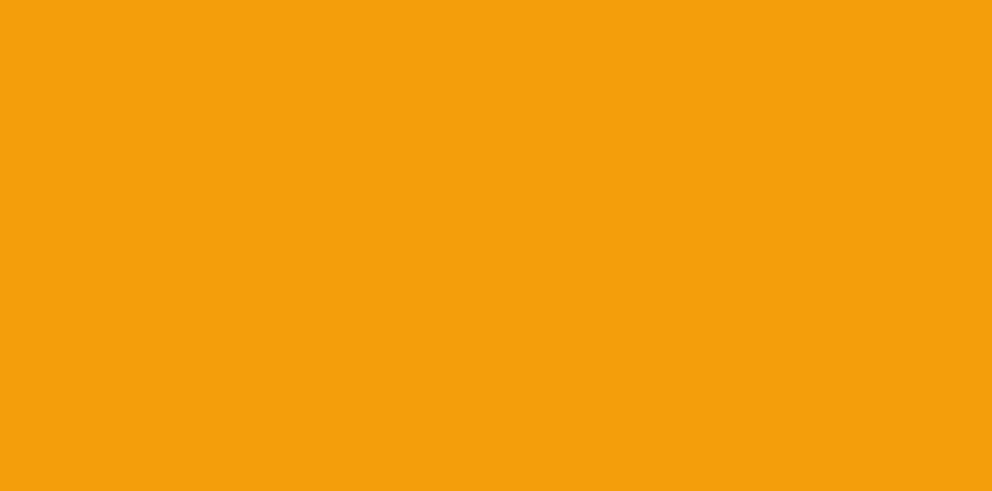 eplog